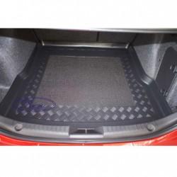 Tavita portbagaj Mazda 3 (III) Sedan 12.2013-2019