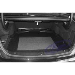 Tavita portbagaj Mercedes E W212 Sedan (v.2)