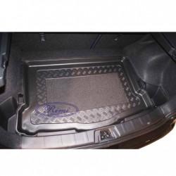 Tavita portbagaj Nissan Qashqai II (jos/r)-1