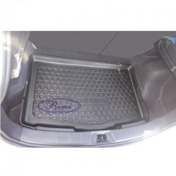 Tavita portbagaj Nissan Qashqai II (jos/kit) Premium-1