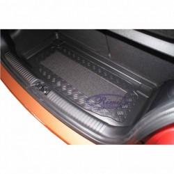 Tavita portbagaj Hyundai i10 II-1