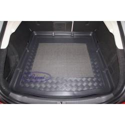 Tavita portbagaj Opel Insignia A