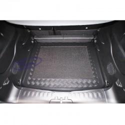 Tavita portbagaj Fiat 500 L Living 1