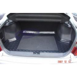 Tavita portbagaj Mitsubishi Carisma II HB