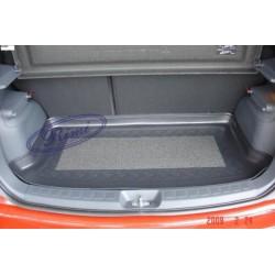 Tavita portbagaj Mitsubishi Colt 7 5D facelift up