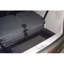 Tavita portbagaj Mitsubishi Grandis (7)