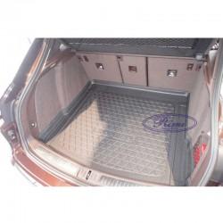 Tavita portbagaj Premium Porsche Macan