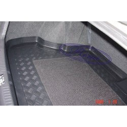 Tavita portbagaj Mitsubishi Lancer 8 (CY/CZ) fara subwoofer