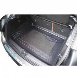 Tavita portbagaj Mercedes GLA X156