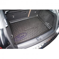 Tavita portbagaj Mercedes GLA X156 Premium