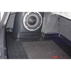 Tavita portbagaj Mitsubishi Lancer 9 (cu sub.)
