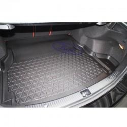 Tavita portbagaj Mercedes C W205 (banch.rab.) Premium-1
