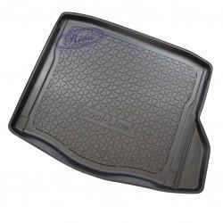Tavita portbagaj Mercedes CLA C117 Premium (cu ureche dr.)