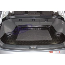 Tavita portbagaj Mitsubishi Lancer 7 Combi