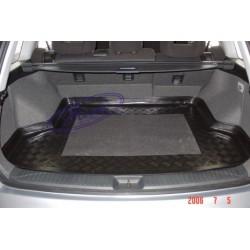 Tavita portbagaj Mitsubishi Lancer 7 Combi (CS)