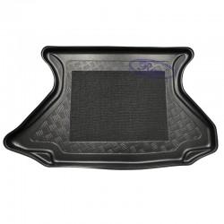 Tavita portbagaj Honda Civic 6 HB/3-1