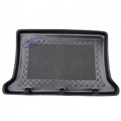 Tavita portbagaj Hyundai Matrix-1