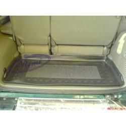 Tavita portbagaj Mitsubishi Pajero Short Mk.3