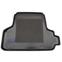 Tavita portbagaj Mitsubishi Galant 8-1