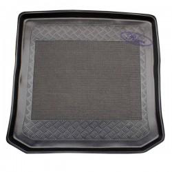 Tavita portbagaj Seat Cordoba II-1