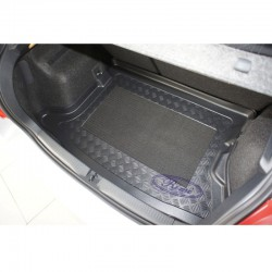 Tavita portbagaj Toyota Auris I-1