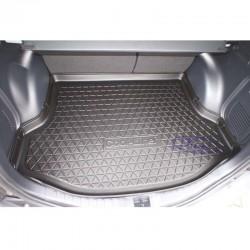 Tavita portbagaj Toyota RAV4 IV Premium-1