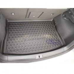 Tavita portbagaj Volkswagen Golf VII (sus) Premium