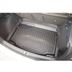 Tavita portbagaj Volkswagen Golf VII (low) Premium-1