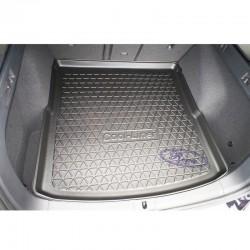 Tavita portbagaj Volkswagen Golf VII variant Premium