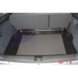 Tavita portbagaj Opel Astra G hatchback