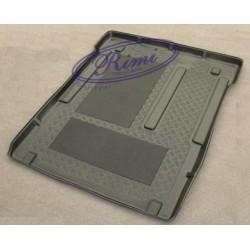 Tavita portbagaj Citroen Jumpy II
