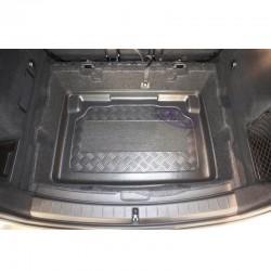 Tavita portbagaj BMW 2 F45 Active Tourer (sub podea)