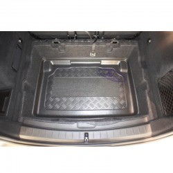 Tavita portbagaj BMW 2 F45 Active Tourer (sub)-masina