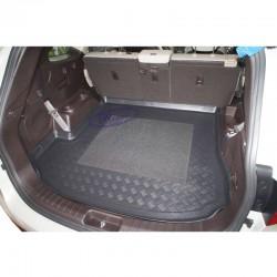 Tavita portbagaj Hyundai Santa Fe III Grand (1)-3