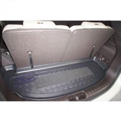 Tavita portbagaj Hyundai Santa Fe III Grand (2)-3