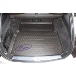 Tavita portbagaj Mercedes C W205 Touring Premium