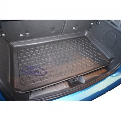 Tavita portbagaj Mini One / Cooper III 5 usi-3