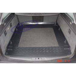 Tavita portbagaj Opel Vectra C Caravan