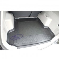 Tavita portbagaj Mitsubishi Pajero Sport II-3