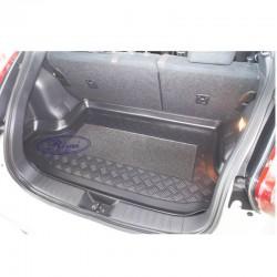 Tavita portbagaj Nissan Juke facelift (sus)-5