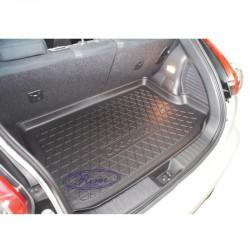 Tavita portbagaj Nissan Juke facelift (sus)-3