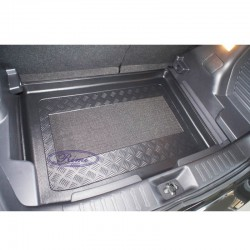 Tavita portbagaj Nissan Juke facelift (jos)-3
