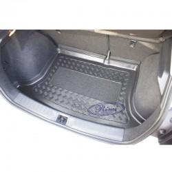 Tavita portbagaj Nissan Pulsar-3