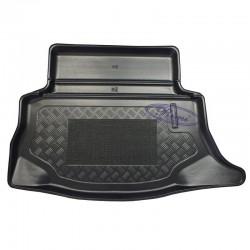 Tavita portbagaj Nissan Leaf