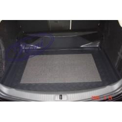 Tavita portbagaj Opel Insignia - portbagaj jos