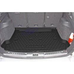 Tavita portbagaj Peugeot 308 I SW Premium