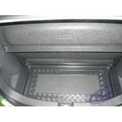 Tavita portbagaj Opel Agila B (low)