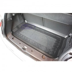 Tavita portbagaj Renault Twingo III