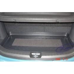 Tavita portbagaj Opel Agila B (up)
