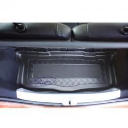 Tavita portbagaj Toyota Aygo II